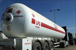 بازارهای جدید برای صادرات LPG