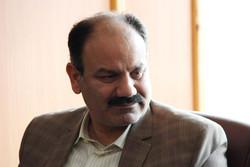 مدیرعامل انجمن موسیقی درگذشت ناصر فرهودی را تسلیت گفت