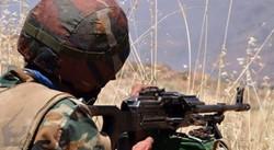 Syrian army destroys ISIL gatherings in Deir Ezzor