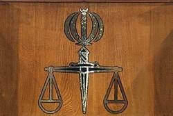 آمادگی دادستانی تهران جهت باز اجتماعی کردن متهمان