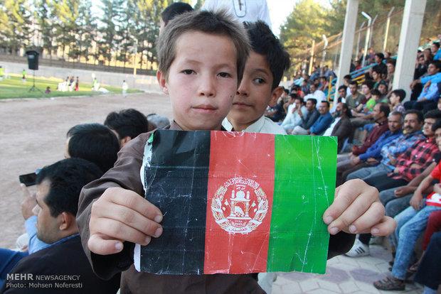 رقابت هند و ترکیه با ایران در جذب گردشگران سلامت افغانستانی