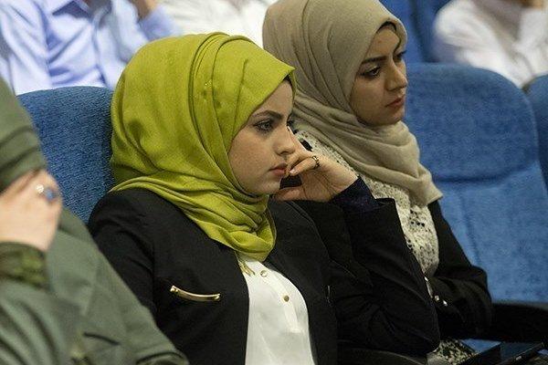 جزئیات راه اندازی موسسات جذب دانشجو در خارج از کشور