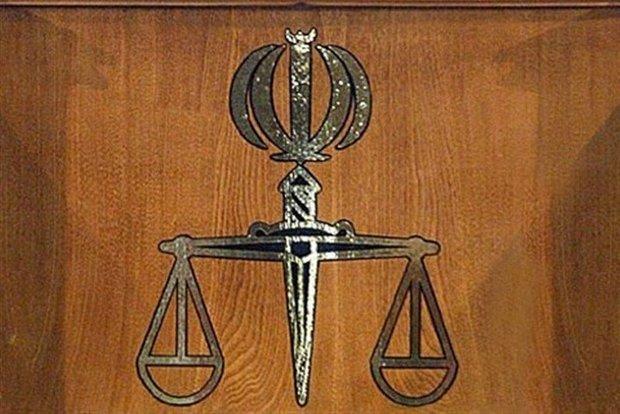 Iran, Iraq judiciary bodies stress coop. in fight against Takfirism