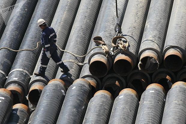 احتمال کاهش ۷۰ درصدی سرمایهگذاری در صنعت نفت و گاز جهان