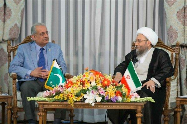 Wahhabism, Salafism root cause of extremism in region