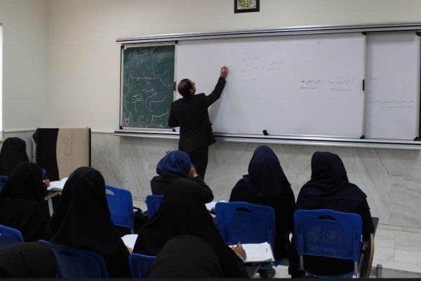 جزییات نظام معلمی تدوین شد/ معلمان صاحب صنف می شوند