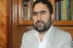 ۱۴ کارگاه حرفه آموزی در زندانهای استان کرمانشاه افتتاح شد