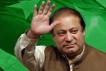 پنجاب حکومت نے نواز شریف کی طبی رپورٹس کو مسترد کردیا