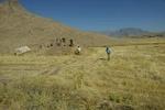 شواهد دوران صفوی در مسیر انتقال آب خلیج فارس به جنوب شرق یزد