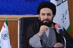 اعزامقاری و حافظ ایرانی بهمسابقاتبین المللی قرآن کریم تونس