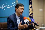 دولت حذف یارانه نقدی را به ما بسپارد/به آقای روحانی گفتم بگذارید فحشاش را به من بدهند