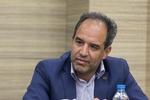 محسن صادقيان