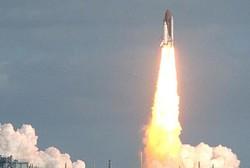 كوريا الجنوبية  ترد على صاروخ كوريا الشمالية بشريط فيديو
