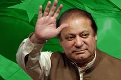 پاکستانی حکومت کی نواز شریف کو بیرونی ملک جانے کی مشروط اجازت