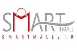 اسمارت مال، سایت تخصصی فروش و تجزیه و تحلیل موبایل و تبلت