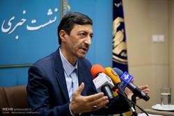 نگاه ویژه برنامه ششم به کمیته امداد امام خمینی (ره)قابل تحسین است