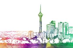 اینفومهر بهبود کیفیت تهران