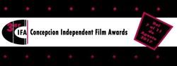 Concepción Independent Film Awards