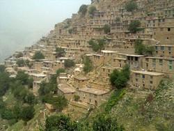Iran eyes World Heritage tag for Uraman