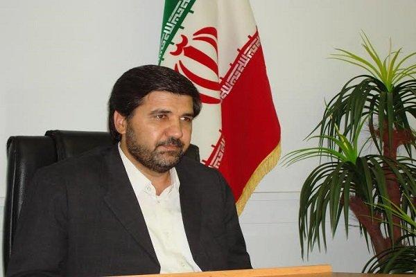برخی دستگاه های اجرایی کرمان در بحث سیلاب کوتاهی کرده اند