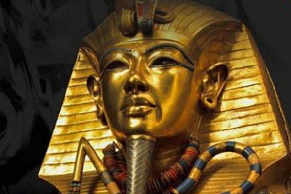 گنجهای مصر باستان به بلاروس میآیند