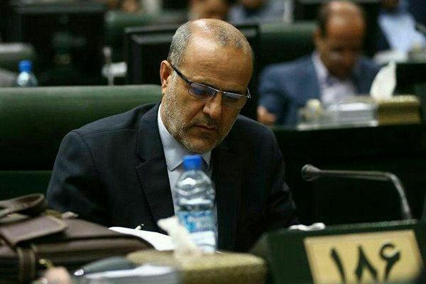 وزارت نفت به اکتشاف منابع نفتی مغان توجه داشته باشد