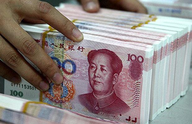 دورجدید محدودیت بانکی علیه ایران/انسداد حساب شرکتهای بزرگ در چین