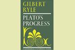 کتاب تطور افلاطون به زودی منتشر خواهد شد