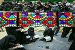 پنجره های مات دولت شیشه ای در کرمان/ خواب مسئولان در روز خبرنگار