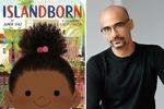 برنده پولیتزر کتاب کودک نوشت/ دشواری نوشتن برای بچهها
