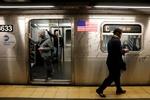 New York metrosunda bıçaklı saldırılar: 2 ölü