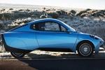 فیلم خودروی هیدروژنی را ببینید