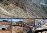 موانع احداث جادهای که از ترافیک شمال میکاهد؛ نگرانی فعالان محیطزیست
