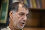 یک سبکمغز بیادبی در سازمان ملل علیه ملت بزرگ ایران سخن گفت