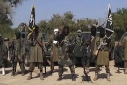 ربوده شدن ۱۱ مسافر یک اتوبوس در جنوب شرق نیجریه