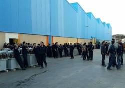 آران و بیدگل پایین ترین میزان بیکاری را در استان اصفهان دارد