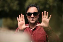 ترکیب بازیگران «مست عشق» تکمیل شد/ فیلم حسن فتحی کلید خورد