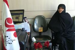 فعالیت تبلیغات اسلامی در خبرگزاری مهر بخوبی منعکس شده است