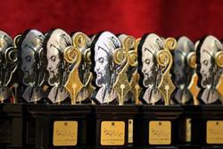۲۳ آذر آخرین مهلت شرکت در جشنواره آموزشی و پژوهشی «ابن سینا»