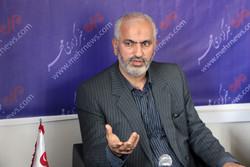 تعیین تکلیف نیمی از پروندههای مانده در واحد اجرای احکام دادگستری گلستان