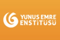 Yunus Emre Institute