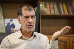 لاریجانی موافق برخی استیضاحها بود/ دولت ۱۰ سرتیپ اقتصادی دارد اما یک سرلشکر ندارد