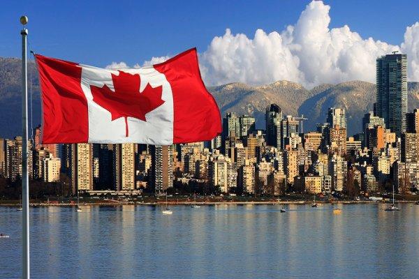كندا للسعودية: الدفاع عن حقوق الإنسان في صلب سياستنا الخارجية