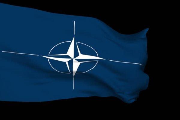 ناتو یک مرکز بزرگ فرماندهی و کنترل در کابل ایجاد میکند