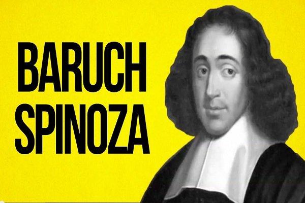 اسپینوزا؛ فیلسوفی عقل گرا و روش شناس/ یک زندگی بدون آسایش