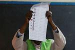 اعتراض مخالفان دولت کنیا به نتایج انتخابات ریاست جمهوری