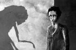 تیزر یک فیلم ترسناک را ببینید/ نامزدی «پیشخدمت» در لندن