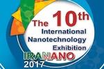Iran to hold 10th intl. Nano Festival in Oct.