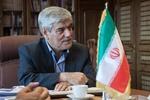 اداره جامعه بدون در نظر گرفتن کمیته امداد امام خمینی غیرممکن است