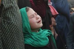 تحقیقات سازمان ملل در مورد فاجعه «میرزااولنگ»